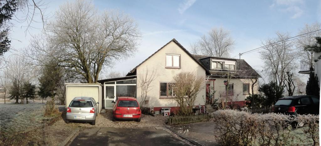 001_UHS_FOT_Süd-Strasse_121130 copy