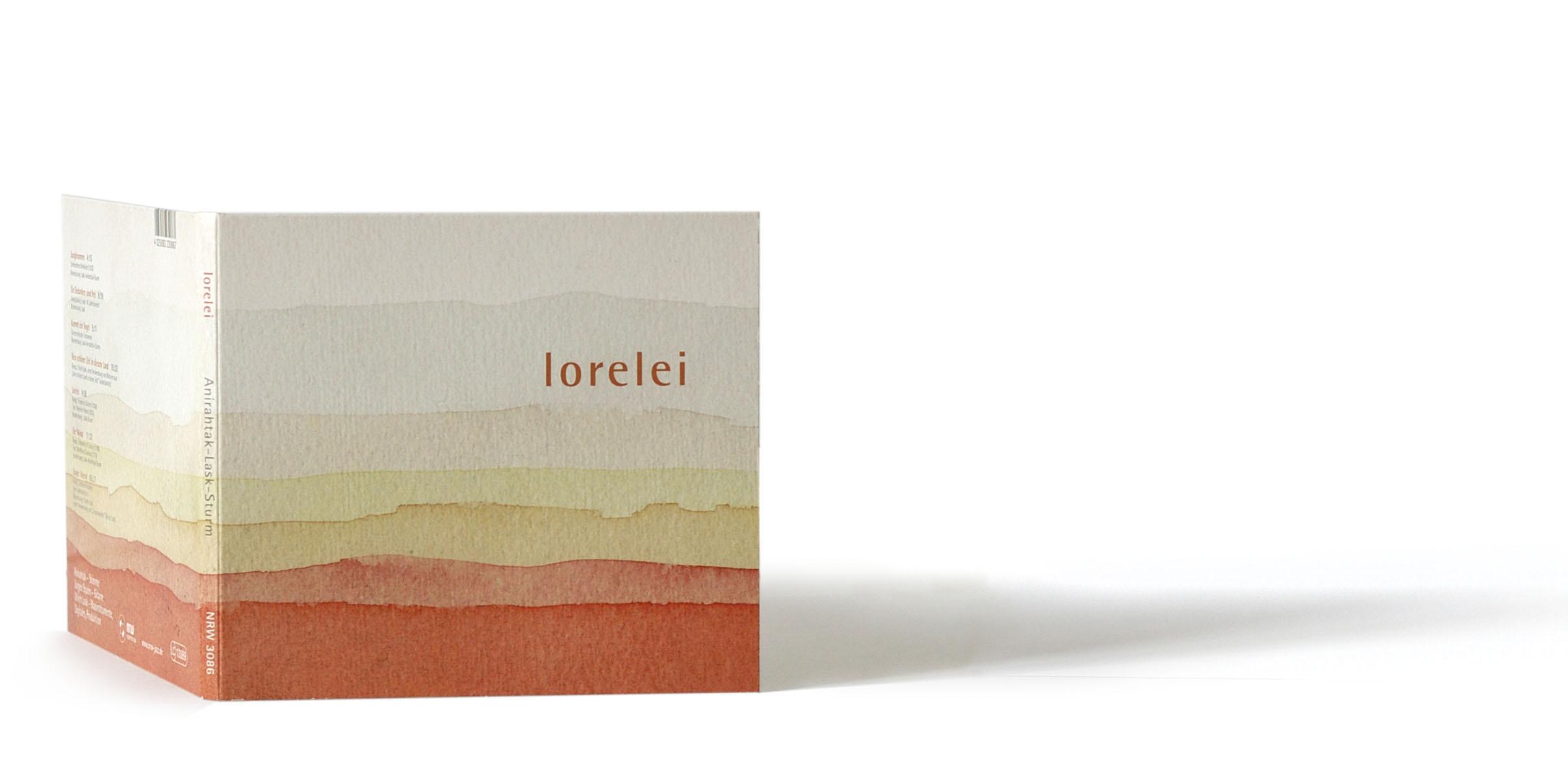 01_Lorelei_Cover