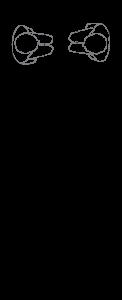 15_Sitzkörbe_Drehschema_141128