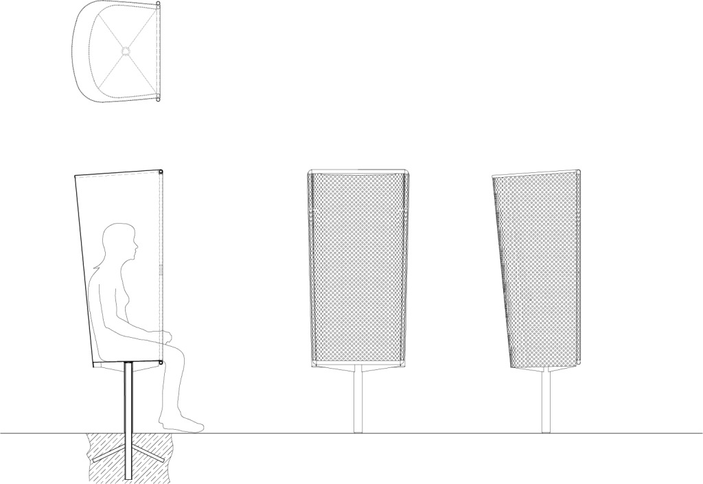 15_Sitzkörbe_Schnitt+Ansicht_141128