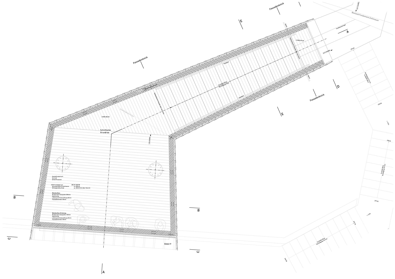 1551.18_6_13 Beobachtungsplattform_GR_20_lr